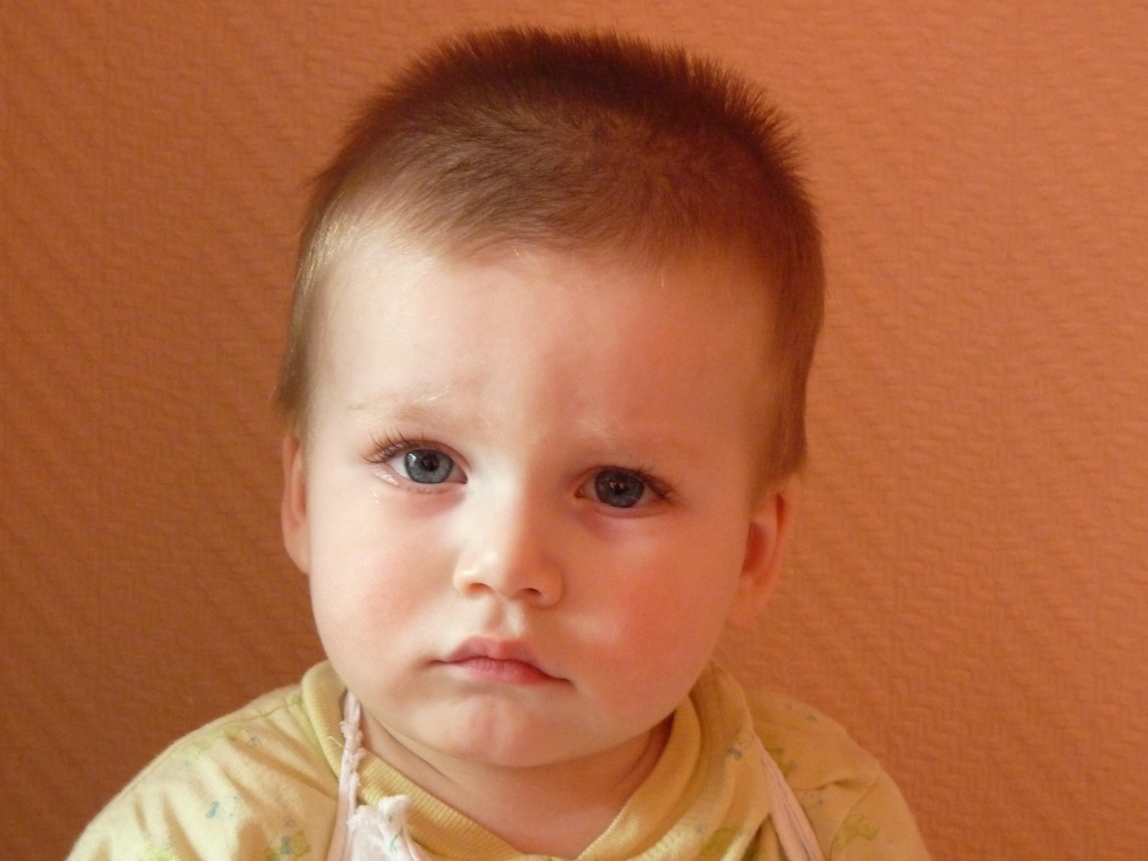 Фото детей на усыновление во всех регионах